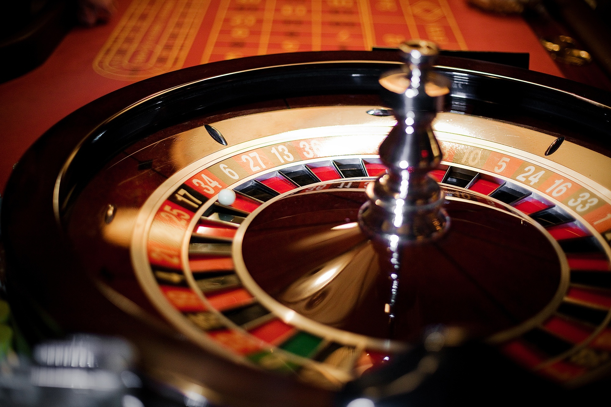 Casino bruxelles avis play real slot games online free