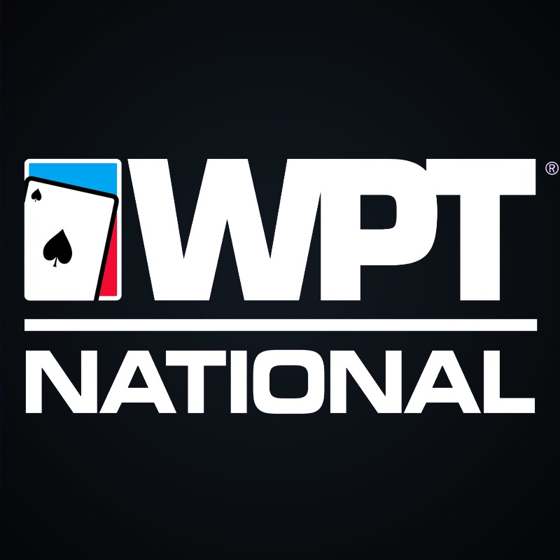 tour_logo_44WPTNational-800x0
