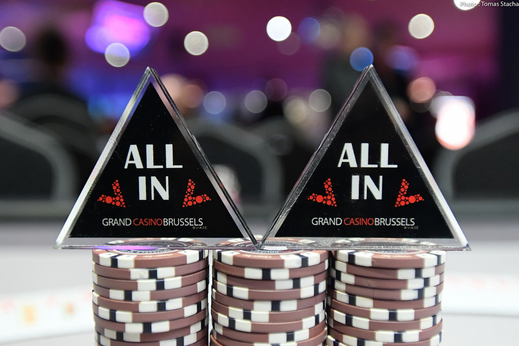wptds-all-in