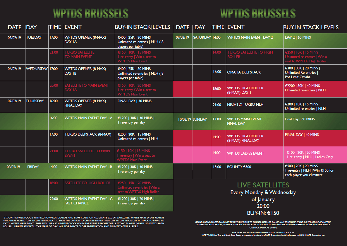 https://www.viage.be/wp-content/uploads/2019/01/VIAGE-WPTDS-Brussels-program-2019.png